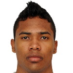 Alex Sandro